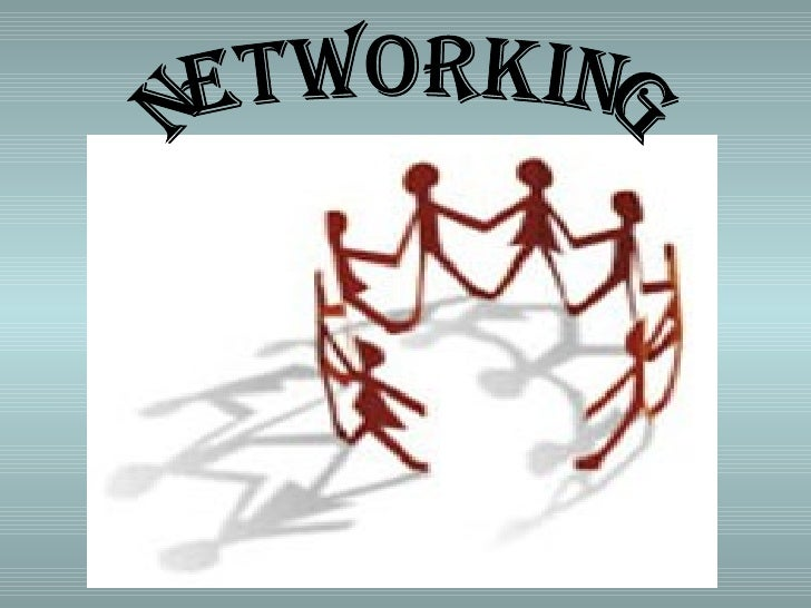 Networking Pp