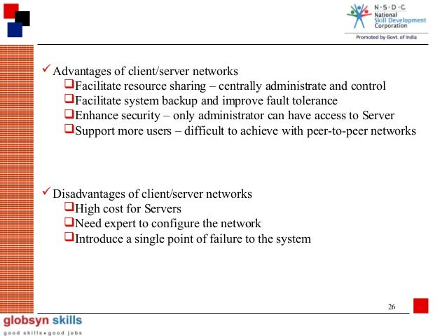 Network security research paper topics