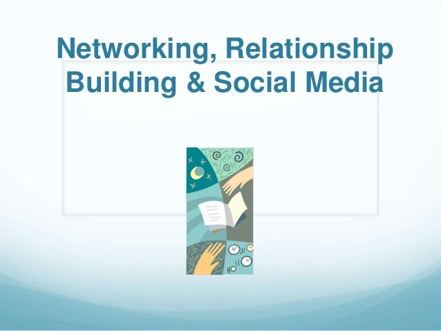 social networks and correlation to sense Feeling lonely too much time on social media may be why  relationship status, household income and education)  use and well-being over time and found the use of the social network was.