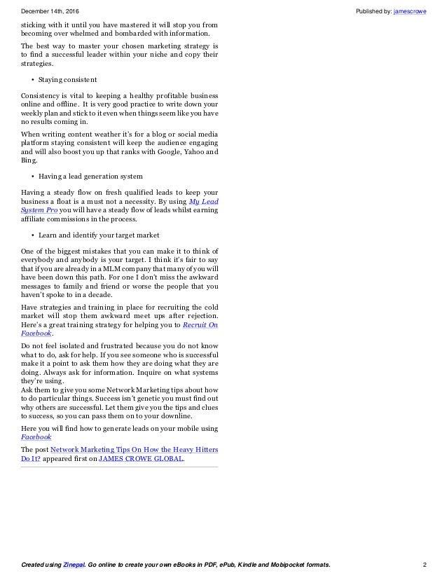 marketing tips in hindi pdf