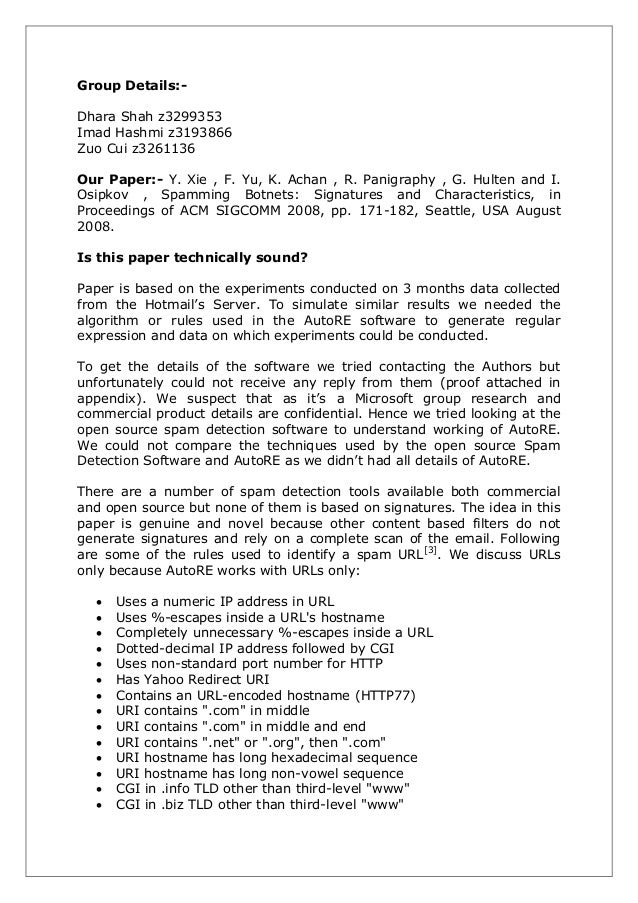 Network paperthesis2