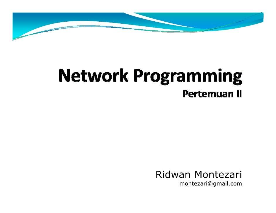 Ridwan Montezari    montezari@gmail.com