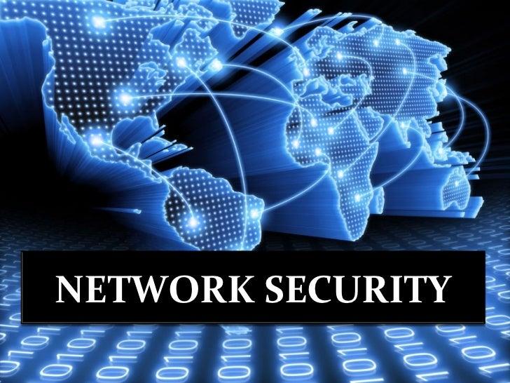computer networking basics pdf free download