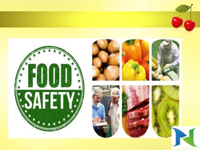 project propsal food safety Food safety proposal current situation draft  your argument and sets up the project plan, which details the solution  name course name date food safety food.