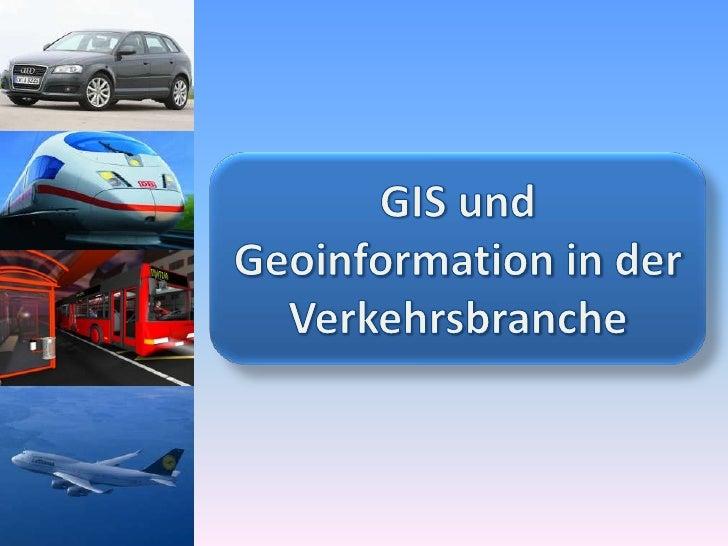 Telematik     http://www.trit.de/was-ist-telematik.php