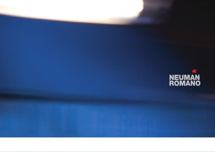 www.neumanromano.com