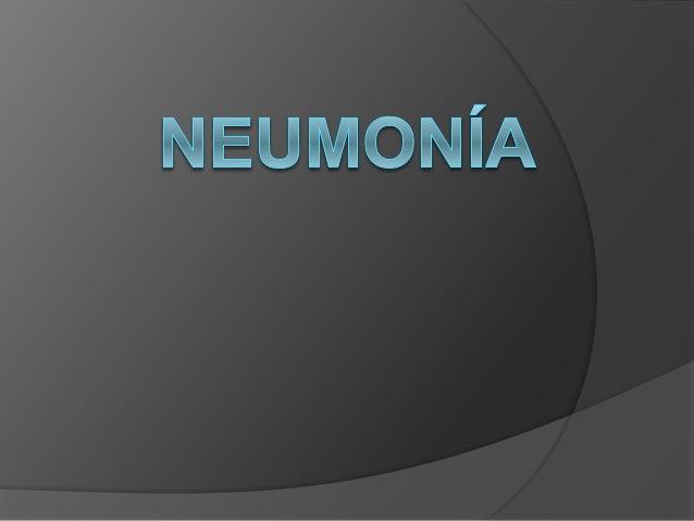 PATOGENOS  Staphilococus aureus resistente a la meticilina (NIRSA)  Pseudomona aeruginosa.  Acinetobacter.  Enterobact...