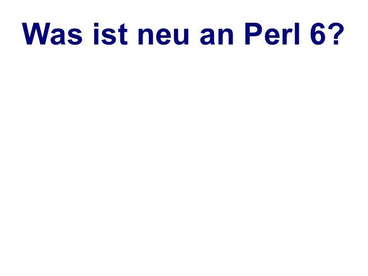Neuperl6