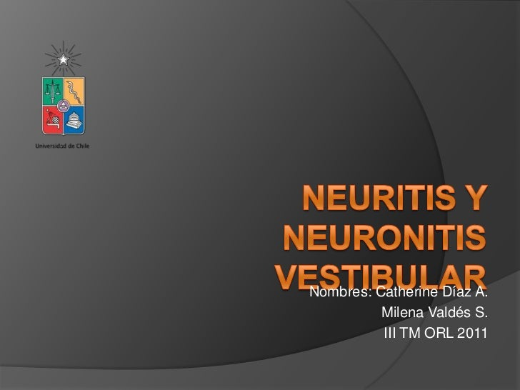 management of patient with vestibular neuronitis vn Additionally, the gait velocity of these individuals was decreased relatively to  controls (111 ± 0120 and 084 ± 0061 m/s in control and vn.