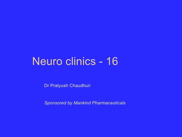Neuro clinics 16 ct scan for icu settings