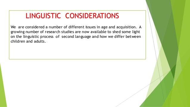 download Mapping the Higher Education Landscape: Towards a European Classifi cation of