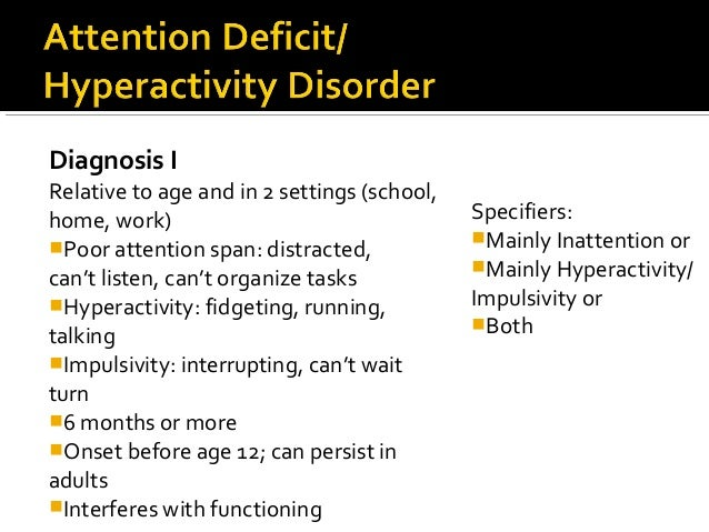 oppositional defiant disorder rating scale pdf
