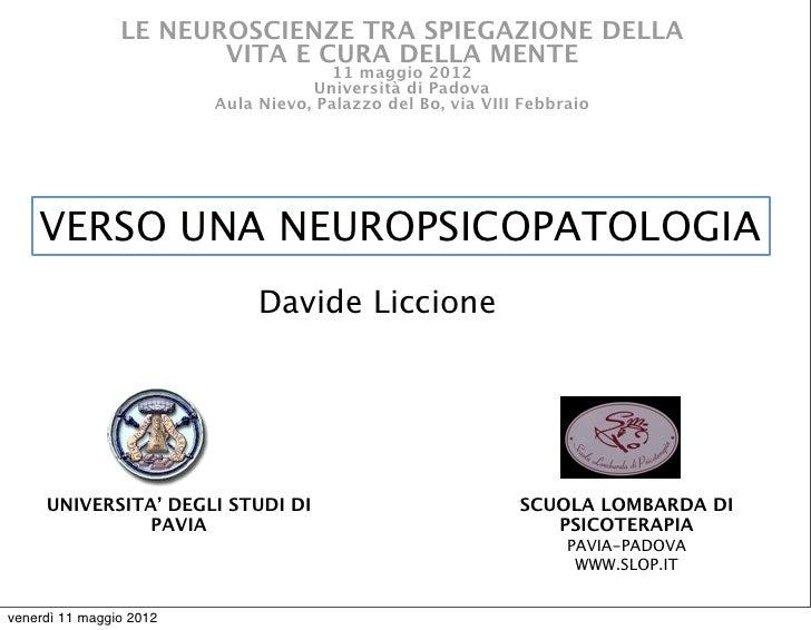 Davide Liccione