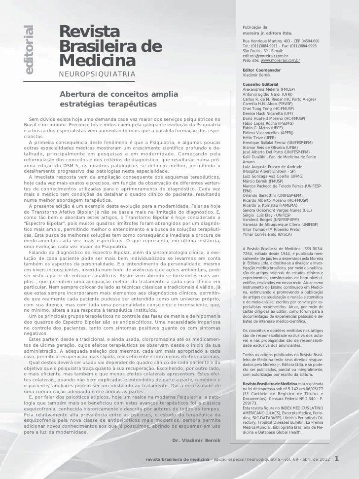 Neuro eurofarma 2-12 (2)