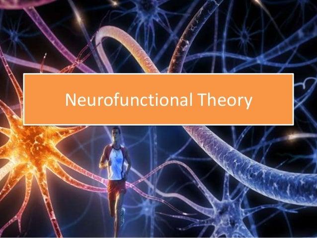 Neurofunctional Theory