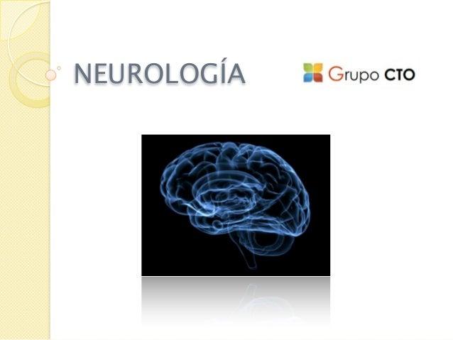download Nanoparticulate Drug
