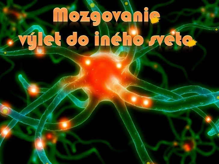 Neuromarketing, Miroslav Švec, LOTE 2011