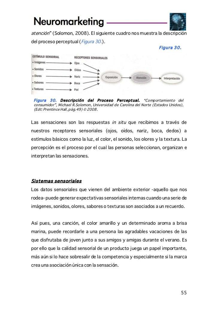thesis on neuromarketing
