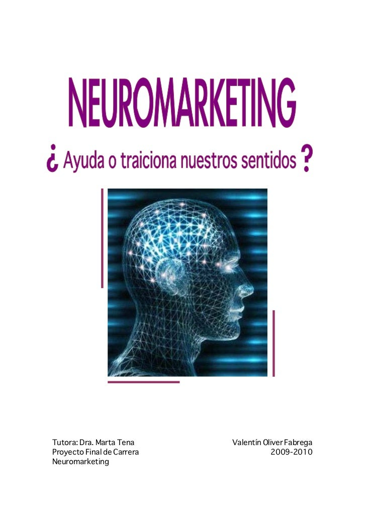thesis on neuromarketing Thesis topics how to choose thesis topic list of thesis topics phd thesis topics masters thesis topics.
