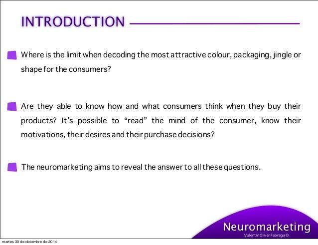 Introduction de dissertation