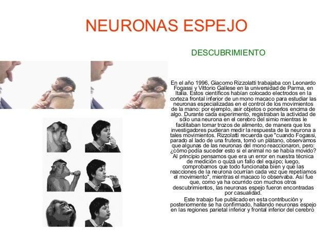 Blog NeuronUP