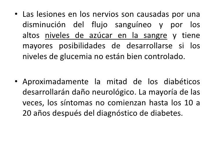 generic viagra sildenafil citrate 100mg