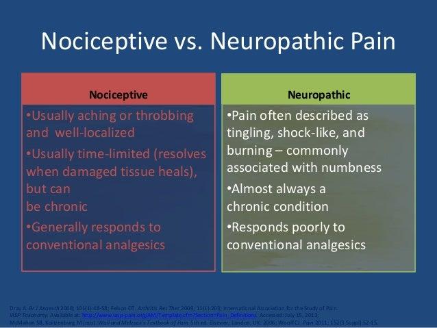 Lyrica Vs Neurontin For Neuropathy