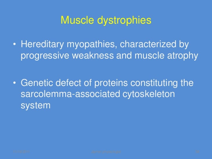 steroid induced myopathy diagnosis