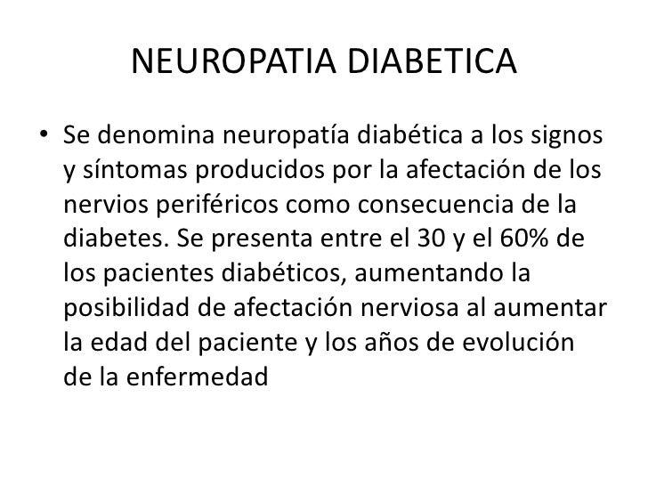 Neuropatia diabetica[1]