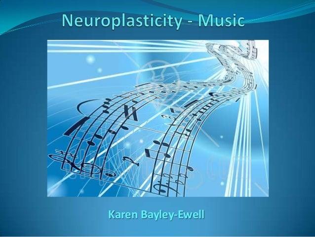 Karen Bayley-Ewell