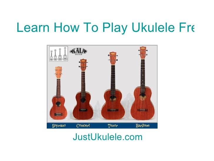Ukulele trouble nevershoutnever ukulele chords : Happy nevershoutnever ukulele chords