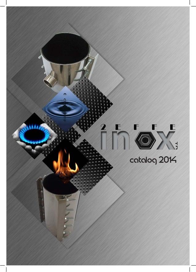 2effe inox repair clamp catalog 2015. Black Bedroom Furniture Sets. Home Design Ideas