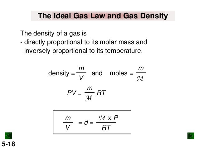Oxygen Oxygen Gas Molar Mass