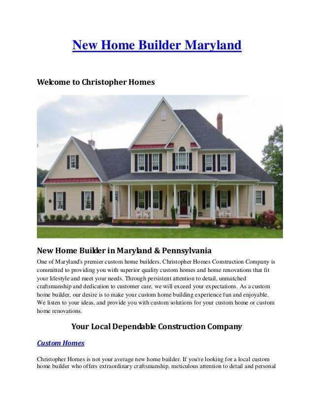 new homes va md wv dc pa virginia homes for sale new html