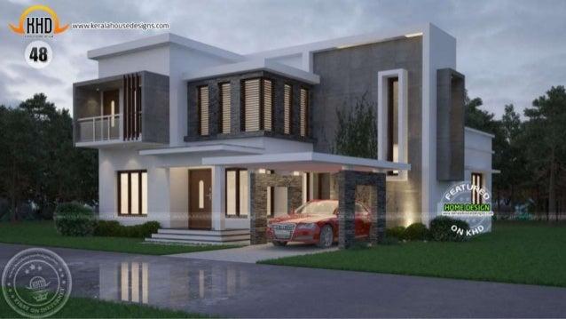 49 www keralahousedesignsxom home design