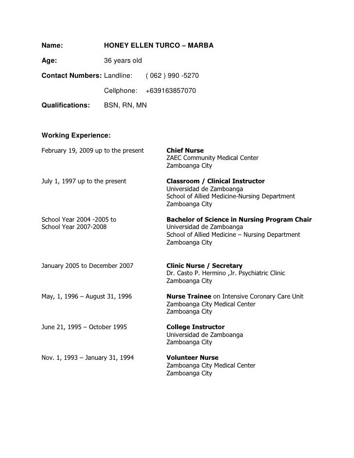 New Resume Welcome To Naimi Manpower Services Corporation
