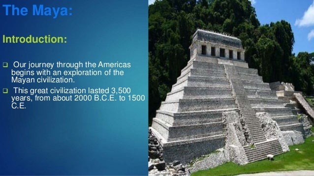 Pre Columbian Civilizations Britannica Com Flying Dutchman Pat