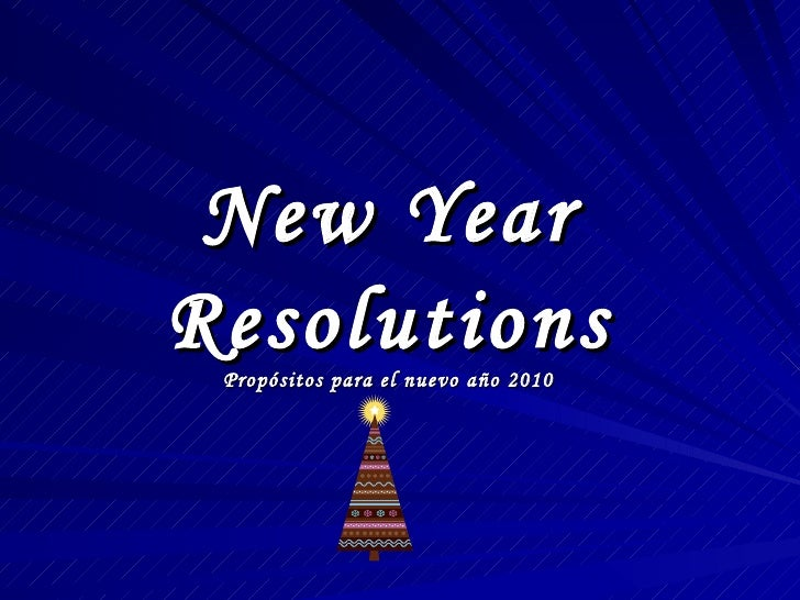 New.Years.Resolutions