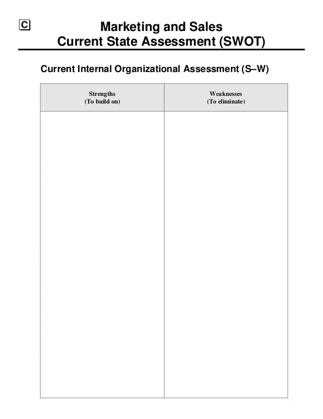 sales marketing strategic worksheet Download this social media strategy worksheet to develop your  on the other  end of your yelling, noisy, screaming offers of sales & bargains.