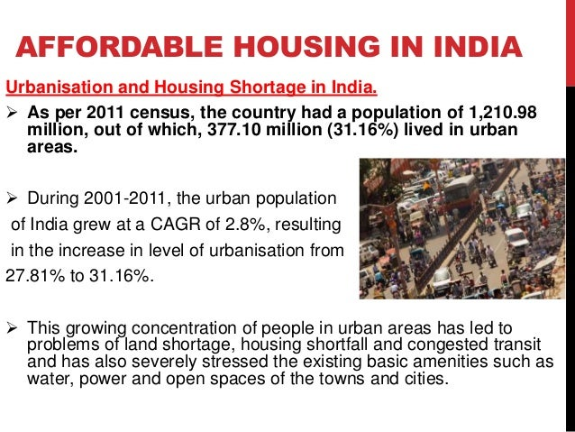 affordable housing india research paper Custom research india infrastructure offers  affordable housing in india  (inc refineries) chemicals textiles engineering pulp and paper.