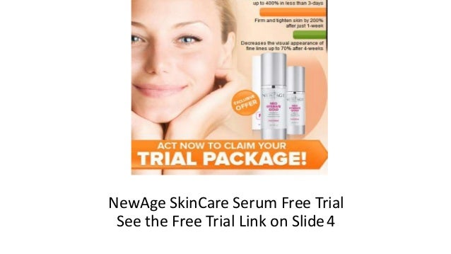 May 26, · Fake Celebrity Skin Care Ads Dupe Consumers with 'Free Trial' Offers Dubious web sites hawking anti-aging face creams and supplements lure consumers with fake celebrity endorsements.