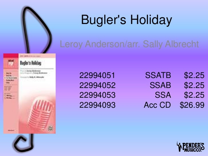 Popular items for buglers holiday  Etsy