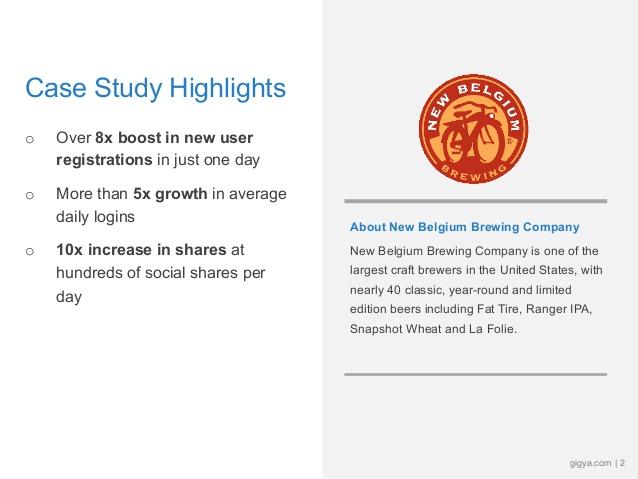 harvard higher education case studies