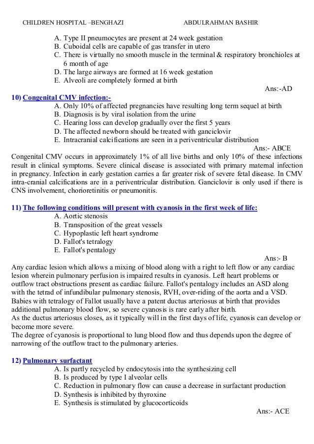 clonidine withdrawal symptom