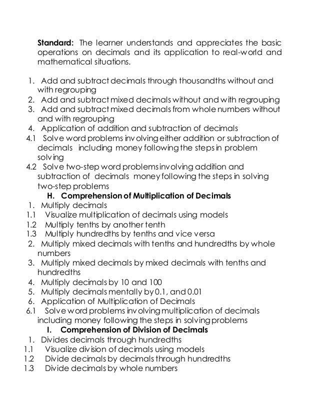 Printables Scholastic Math Worksheets scholastic math worksheets davezan printables safarmediapps worksheets