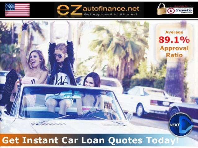 new car loans for college students first time car buyers with no co. Black Bedroom Furniture Sets. Home Design Ideas