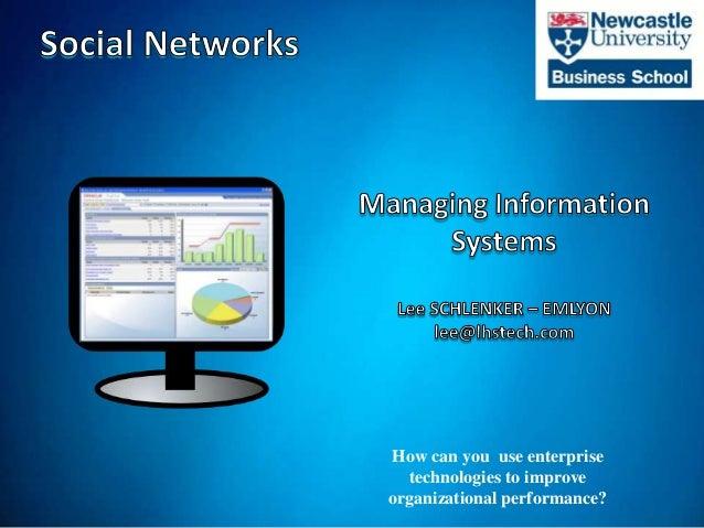 Newcastle network2013