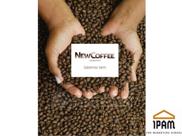 Este trabalho é uma abordagem sobre o mercado do café em Portugal, dando uma perspectiva principal sobre os produtos da Ne...