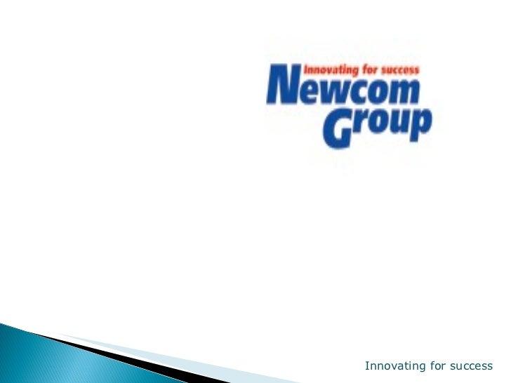 Newcom2