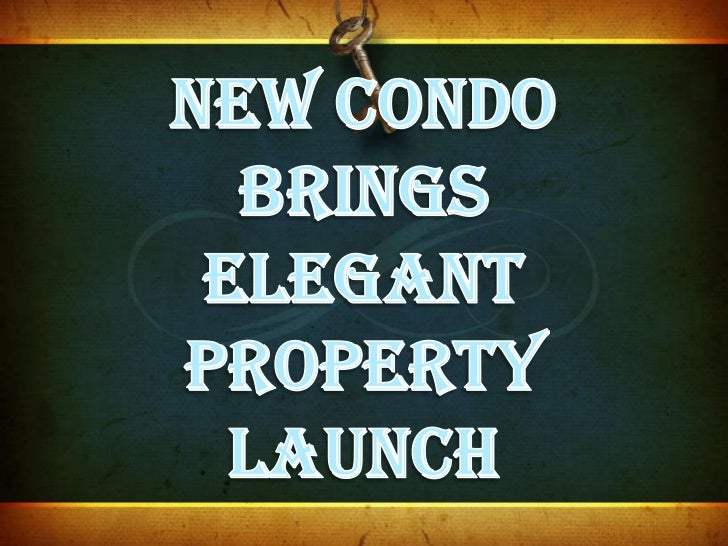 Haus @ Serangoon Garden new condo launch by renowned developer, CityDevelopments Limited (CDL). Consisting of 96 luxurious...